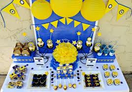 college graduation party decorations diy party themes inspiration