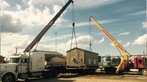 100 Oilfield Trucking Cartel Energy Services