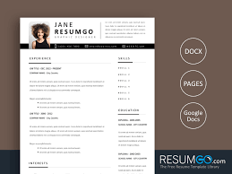 YORGOS – Yet Another Modern Resume Template - ResumGO.com 50 Creative Resume Templates You Wont Believe Are Microsoft Google Docs Free Formats To Download Cv Mplate Doc File Magdaleneprojectorg Template Free Creative Resume Mplates Word Create 5 Google Docs Lobo Development Graphic Design Cv Word Indian Designer Pdf Junior 10 To Drive Your Job English Teacher Doc Modern With Cover Letter And Portfolio Cv Best For 2019