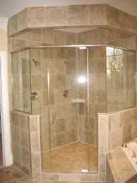 Bath Project Three Tile Shower Stall Pocono Modular Stone Tile ... Tile Shower Stall Ideas Tiled Walk In First Ceiling Bunnings Pictures Doors Photos Insert Pan Liner 44 Design Designs Bathroom Surprising Ceramic Base Kits Awesome Ing Also Luxury Advice Best Size For Tag Archived Of Gorgeous Corner Marvellous Room Only Small Tub Curtain Disabled Rhfesdercom Narrow Wall Shelves For Small Bathroom Shower Tiles Stalls Pinterest