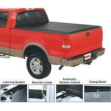 TruXedo Lo-Pro Tonneau Cover For 07-09 GM Silverado/Sierra With 6.5 ... Dominator Track System Tracking System Vehicle And Cars Rocky Mounts Honda Ridgeline Truck Bed For Bike Mattracks Rubber Cversions Lr30550915 Ford F150 8 Without Utility Track Snow Track Kit Buyers Guide Utv Action Magazine Nissan Utili Gorgeous Cversion Acf Vw Amarok China 15tons Ucktractor Rack Custom Rails Tacoma World N Go Part 2 Youtube Bak Industries 26309t G2 Cover 2008 2011 W Factory Tie Down Frontier Forum