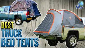 Top 8 Truck Bed Tents Of 2018 | Video Review Nutzo Tech 2 Series Roof Top Tent Rack Nuthouse Industries Competive Edge Products Inc Kodiak Canvas Tents Full Product Line Best Car Camping Unique 5 Truck Bed For Adventure Napier Sportz 57 Pickup Turn Your Into A Homestead Guru Bowhunt Like Nomad Hunt Daily 6 2016 Youtube Diy Tentshelter Imgur Camping Pinterest Lakeland Gear Blog News About Travel And Hiking From Your Tentssuv Tentstruck Buy Setting Up Tepui Rooftop Tent Video Mtbrcom Outdoors 57890 Person Size Crew