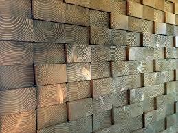 30 best end grain tiles images on wall cladding home