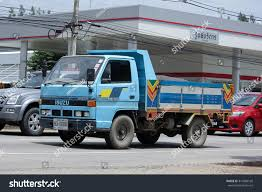 CHIANGMAI THAILAND AUGUST 13 2015 Private Stock Photo (Edit Now ... Tippers Dump Trucksisuzupjfsr34d4r043368used Truck Retrus Howo 375 Dump Trucks For Sale Tipper Truck Dumtipper From 1996 Mack Cl713 For Sale Auction Or Lease Caledonia Ny Cheap Big Blue Find Deals On Line At China 40t Payload Heavy Sino Tipper With Crane 2001 Freightliner Fl80 Item Db14 Sold Augu Cheap The Long Hauler Online Amazoncom Green Toys Race Car Pink Games Hongyan 8x4 Truckhuawei Machinery And Electronics Imp Expco 336hp 371hp 6x4 Tipping Dumper Sinotruk Howo 10 Wheeler