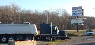 Triple R Trailer Sales | New Philadelphia, Ohio