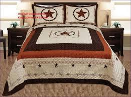 Bedroom Marvelous Full Quilt Set Tar Aqua Bedding Queen Bed