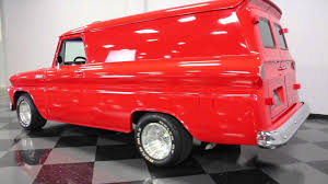 735 DFW 1965 Chevy Panel Truck - YouTube Chevrolet Apache Classics For Sale On Autotrader 1951 Panel Truck Pu Gmc 1960 66 Trucks 65 Google Search Gm 3800 T119 Monterey 2016 Classiccarscom Cc597554 1963 C10 Youtube Roletchevy 1 Ton Panel Truck 1962 C30 W104 Kissimmee 2011 Rare 1957 12 Ton 502 V8 Hot Rod Sale Check Out This 1955 Van With 600 Hp Of Duramax Power 1947 T131