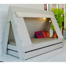 bed tent single bed tent butterfly occasions