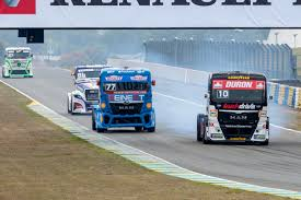 Free Photo: Truck Racing - Race, Truck, Monster - Creative Commons ... Renault Trucks Cporate Press Releases Renault Trucks The Super Racing Videogame Soundtracks Wiki Fandom Powered By Burt Jenner Wins Stadium Super Race 1 Racedezertcom Free Pictures From European Truck Championship Speed Energy Formula Offroad Wikiwand Wallpapers Nascar Race Under The Lights At Texas Motor Speedway The Drive Learn Me Racing Semi Trucks Grassroots Motsports Forum Monster Stock Photos Wabco Showcases Advanced Safety Systems Indian Truck