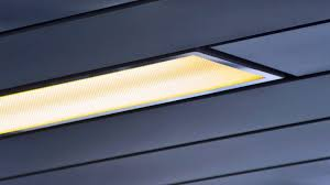 Fluorescent Lights Fluorescent Light Covers Wrap Around Wrap