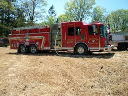 Union Volunteer Fire Department - Apparatus Code 3 Fdny Squad 1 Seagrave Pumper 12657 Custom 132 61 Pumper Fire Truck W Buffalo Road Imports Tda Ladder Truck Washington Dc 16 Code Colctibles Trucks 15350 Pclick Ccinnati Oh Eone Rear Mount L20 12961 Aj Colctibles My Diecast Fire Collection Omaha Department Operations Meanstreets The Tragic Story Of Why This Twoheaded Is So Impressive Menlo Park District Apparatus Trucks Set Of 2 164 Scale 1811036173
