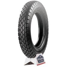 Tread Whitewall Tire BFGoodrich Truck - Truck Tire 1000*1000 ... Whitewall Tires 101 How Theyre Made And Why Cool Hot Rod 1953chevrolet3100piuptruckfstonhitewalltire Lowrider Truck Car More Michelin White Wall For Any Tire Stickers Mental Customs Tyre Designs Medias On Instagram Picgra Set Of 4 Walls By American Classic 670r15 Dck Vita Mmx Racing Twitter Want To Know How Get Trucks With White Need Some Tire Opinions The 1947 Present Chevrolet Gmc Bf K02 Walls Page 2 Tacoma World Diamond Back More For Cars Pre Trucks And Suvs Falken Tire Pating Letters Tires Youtube