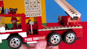LEGO Clones In A Blender 1 - Best Lock Fire Truck - YouTube Amazoncom Lego City Fire Truck 60002 Toys Games Mega Bloks Story Telling Rescue Playset Toysrus 25 Unique Truck Ideas On Pinterest Party Pierce Mfg Piercemfg Twitter Rosenbauer America Trucks Emergency Response Vehicles How To Build A Bunk Bed Home Design Garden Ferra Apparatus Charleston Department South Carolina Livin Fire Pictures Game Live With This Huge Rcride In Tank Toy For Kids Amazoncouk Firetruck Themed Birthday Party Free Printables To Nest