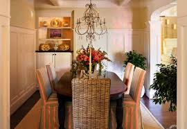 Paint Color For A Living Room Dining by Paint Ideas For Dining Room With Wainscoting Home Design Inspiration
