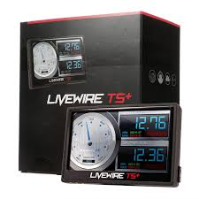100 Programmers For Gas Trucks Amazoncom SCT Performance 5015P Livewire TS Performance Tuner