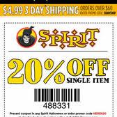 Spirit Halloween Northridge Hours by Spirit Halloween 16 Photos Costumes 5995 Birdcage Ln Citrus