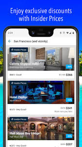 Orbitz For Android - APK Download Orbitz Coupon Code July 2018 New Orleans Promo Codes Chicago Fire Ticket A New Promo Code Where Can I Find It Mighty Travels Rental Cars Rental Car Deals In Atlanta Ga Flights Nume Flat Iron Club Viva Las Vegas Discount Pdi Traing Promotional Bens August 2019 Hotel April Cheerz Jessica All The Secrets Of Best Rate Guarantee Claim Brg Mcheapoaircom Faq Promotionscode Autodesk Promotions 20191026
