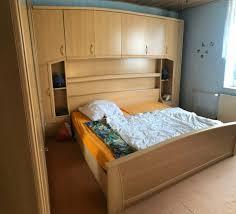 ebay kleinanzeige schlafzimmer komplett florale bettwäsche