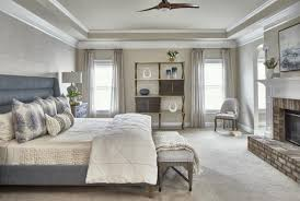 100 Interior Decoration Ideas For Home Be Amazed By These Bedroom Decor From Top