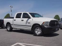 100 Craigslist Charlottesville Va Cars And Trucks For Sale In Lynchburg VA 24504 Autotrader