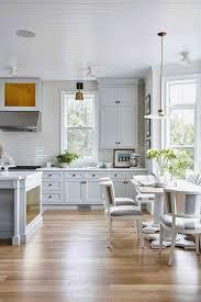 100 Modern Furnishing Ideas Space Very Modular Design Kitchen Designing