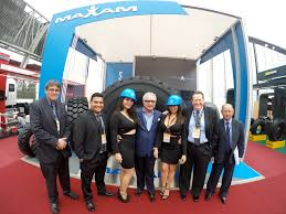 Maxam Makes 'great Impact' At Expomina In Lima, Peru : Tyrepress Peru Floods Show Failure Of 20th Century Water Infrastructure Tom Ahl Buick Gmc In Lima Oh Serving Fort Wayne Findlay Dayton Sherri Jos Because I Can World Tour Piura To Chrysler Dodge Jeep Dealership Gusttavo Confirms Olympia Show After Truck Robbery At Ferno 1968 600ta Crane For Sale Pittsburgh Pennsylvania On Farmers Market Report Beans Are Season We Have Recipes Adriana Thanks Crowd Final Victorias Secret Buenos Aires Adventure By G Adventures With 1 Review Used Car Dealer Elida Columbus Joshs Ama Flat Tracklima Ohio 2016 Wheels Water Engines Image68 Truck June 10th Dallas Bull Photo Gallery