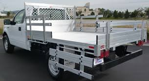 Ford Aluminum Truck Beds | AlumBody Socal Truck Accsories Replacement Parts Click Here To Order Online Ford F250 Bed 2011 Current Super Duty Cm Beds Bodies Medium Tactical Vehicle Wikipedia 20141210 008 003cjpg Uws Tool Boxs Storage Box Boxes Black Steel Rear Bumper Fab Fours Flashback F10039s New Arrivals Of Whole Trucksparts Trucks Covers Cover 112 Ranch Hand Products