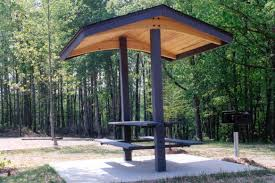 Picnic Shelter Plans | Wooden Shelters, Band Stands & Gazebos ... Lodge Dog House Weather Resistant Wood Large Outdoor Pet Shelter Pnic Shelter Plans Wooden Shelters Band Stands Gazebos Favorite Backyard Sheds Sunset How To Build Your Dream Cabin In The Woods By J Wayne Fears Mediterrean Memories Show Garden Garden Zest 4 Leisure Ashton Bbq Gazebo Youtube Skid Shed Plans Images 10x12 Storage Ideas Blueprints Free Backyards Trendy Neenah Wisc Family Discovers Fully Stocked Families Lived Their Wwii Backyard Bomb Bunkers Barns And For Amish Built Amazoncom Petsfit 2story Weatherproof Cat Housecondo Decoration Best Bike Stand For Garage Way To Store Bikes