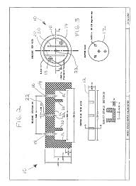 Ingress Heat Sink Calculator by Patent Us20020099294 Fluid Cooled Heat Sensing Device For