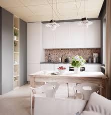 Kleines Wohnzimmer Gemã Tlich Gestalten 1001 Kleines Wohnzimmer Mit Essbereich Ideen