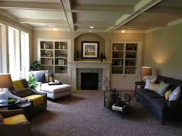 Paint Colors Living Room Grey Couch by Living Room Natural Paint Colors Living Room Cozy Living Room