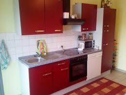 küchenmöbel küchen kaufen verkaufen