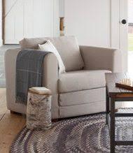 Havertys Benny Sleeper Sofa by Living Rooms Benny Twin Sleeper Chair Supreme Mattress Living