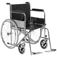 BestChoiceProducts: Best Choice Products 24in Lightweight Folding ... 8 Best Folding Wheelchairs 2017 Youtube Amazoncom Carex Transport Wheelchair 19 Inch Seat Ki Mobility Catalyst Manual Portable Lweight Metro Walker Replacement Parts Geo Cruiser Dx Power On Sale Lowest Prices Tax Drive Medical Handicapped Recling Sports For Rebel 18 Inch Red Walgreens Heavyduty Fold Go Electric Blue Kd Smart Aids Hospital Beds Quickie 2 Lite Masters New Pride Igo Plus Powered Adaptation Station Ltd