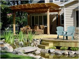 Backyards: Fascinating Backyard Awnings. Cheap Patio Awnings ... Residential Awnings Superior Awning Part 4 Backyards Excellent Backyard Ideas Design For Pictures Retractable Patio Cstruction The Latest Home Decor Crafts Perfect Pergola Pergolas Amazing 24 Best Lovely Architecturenice Modest Decoration Amp Canopy Gallery L F Pease Company Picture With Covers Click To See Full Size Ace Solid 84 Best Images On Pinterest Ideas Garden Unique Exquisite