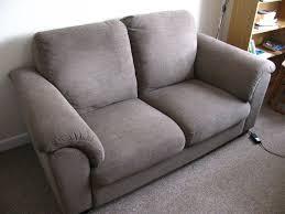 nearly new ikea tidafors 2 seat sofa in exeter devon gumtree