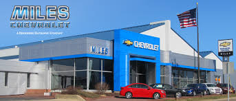Miles Chevrolet | New & Used Chevy Vehicles | Decatur IL City Of Decatur Motor Fuel Tax Road Projects 1969 Honda Moped Il Cycletradercom Sweet Rides Wand Tv News Crime Rate Lower Than Other Metros Youtube Christini Awd 450 Motorcycle World Powersports Il New 2017 Ram 5500 Tradesman Chassis Crew Cab 4x2 1974 Wb 6308 E Howard Ave Ga 030 Property For Lease On Allnew 2016 Ford F150 Is Sale In Votn16 Cotton Pickin Deere Pulling In 523 Best Daves Board Images Pinterest Homepage Sj Smith Miles Chevrolet Used Chevy Vehicles