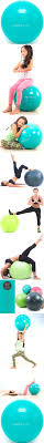 Yoga Ball Desk Chair Benefits by 30 Stability Ball For Desk Chair Yoga Ball For Desk Chair