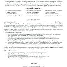 Auto Sales Consultant Resume Sample 2016 Pertaining To