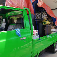 Cebu Bongo Truck For Rent - Home | Facebook A Kia Bongo Truck Carrying Local Afghans In Afghistans Southern Korean Used Car 2013 Iii Truck Double Cab 4wd Used Brisa Nicaragua 2001 Vendo Camioncito Kia Bongo Kobe 1993 Mazda 15t With Dual Re Flickr Filekia Frontierjpg Wikimedia Commons 1998 Mar White For Sale Vehicle No Pp64778 Marios Garage For Sale Carchiefcom Mazda Japanese Vehicles Exporter Tomisho