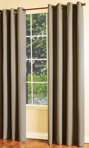 Living Room Curtains Kohls by Scenic Black And Cream Living Room Curtains Extraordinary Drapes