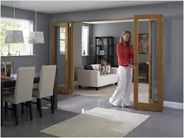 Bedroom French Doors Interior Modern Looks 97 Dining Room Glass Ideas