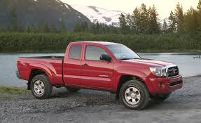 Toyota Tacoma Frame Recall 2002 Toyota Tacoma Xtracab 4x4 V6 Trd Offroad New Frame Clean Settlement 500startupsco Settles Truck Rust Lawsuit For 34 Billion Photo Rusted 2004 Recall Youtube Toyotas Frame Rusting Problem More Widespread Than Admitted Pictures Of My Rusty 4runner Forum Largest World 15 Used Pickup Trucks You Should Avoid At All Cost Quirky Toyota 28 2003 Tacoma S Runner V6 Rear View Photo 4 Deadline 32014 Recalled For Engine Flaw