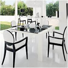 Modern Dining Room Sets Canada by Dining Room White Leather Dining Room Chairs Canada Dining Room