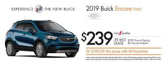 Buick GMC Robinson Is Your Pittsburgh New & Used Car Dealership | A ... Enterprise Car Sales Certified Used Cars Trucks Suvs For Sale Pittsburgh Power Welcome To Isuzu Npr In Pa For On Buyllsearch Wood Chevrolet Plumville Rowoodtrucks Pickup Truck Beds Tailgates Takeoff Sacramento Uhaul Cargo Vans Allegheny Ford To Wright Buick Gmc Dealership Near Stake Body Commercial In Food Trucks Are On A Roll Postgazette Dealer Wexford Cranberry Zelienople Baierl Pgh Food Park