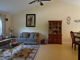 Homes For Sale In Roanoke, VA
