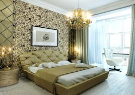 Good Colors For Living Room Feng Shui by Feng Shui Paint Colors U2013 Alternatux Com