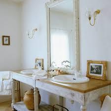 vintage look im badezimmer interior tipps myhomebook