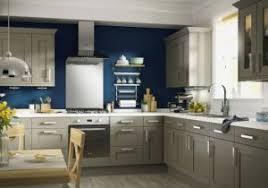 cuisine peinture peinture cuisine tendance luxury couleur de cuisine tendance cuisine