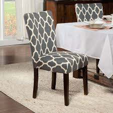 Parson Chairs Mirror Company Chair Parsons Slipcover Set Of 2 ... Host And Hostess Chairs Slipcovers By Shelley Pb Comfort Square Arm Grand Armchair Slipcover Linen Blend Garnet Ding Room Chair Jacquard Flower Stretch Couch And Covers Decor Charming Pottery Barn For Sofa Covering Fniture Get A Modernized Look Your Ikea Ektorp Cameron Roll Sleeper Performance Everydaylinen Chairs Enticing With Stunning Old Design Marvelous Ethan Allen Reviews Crate Decorating Interior Home To Entertain Family 86 Off Accent With Two Washable Winsome Slipper Elm West Armless S Simply Cover